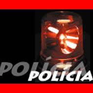 http://1.bp.blogspot.com/_ThmqipIESjY/TKJQgnSzSuI/AAAAAAAAFhc/bOOaXhgiXko/s1600/policia+1.jpg