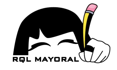 RQL MAYORAL