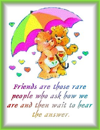 friendship wallpapers with quotes. friendship quotes wallpapers.
