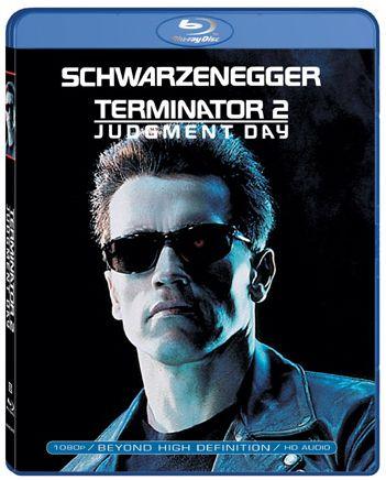 arnold schwarzenegger terminator 2. Without Arnold Schwarzenegger