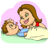 Criança+Doente+-+thereason+blogs+sap+.pt.jpg (160×144)