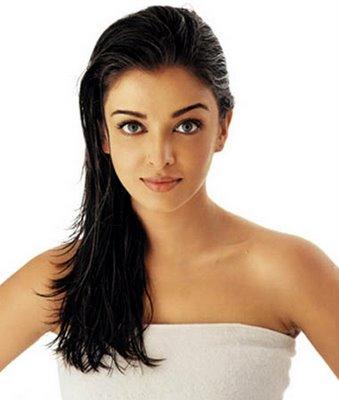 twinkle khanna hot in mela. hairstyles Twinkle+khanna+hot twinkle khanna hot in mela.