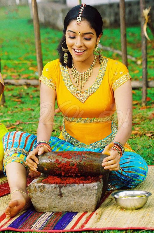 fan asin photos without clothes