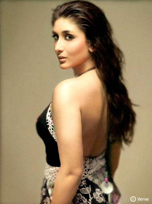 Kareena Kapoor The star will celebrate it in style by having roast turkey