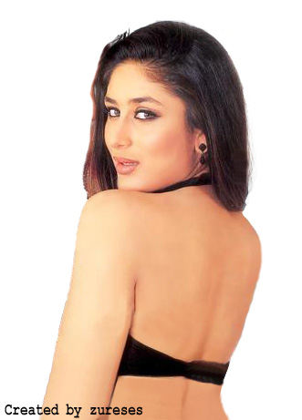 : Kareena Kapoor without Clothes Photos Cute Lovely Hot Bebo Pictures