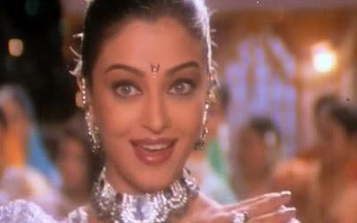 Thodasa Pagla Thoda Diwana Lyrics - Aur Pyaar Ho Gaya ...