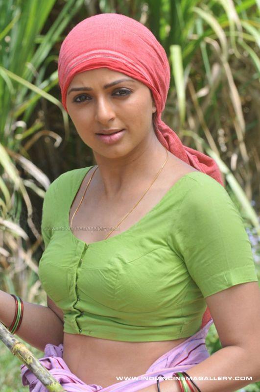 Actress sha chawla leaked sex