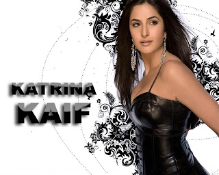 Katrina Kaif Without Clothes Wallpapers Cute And Lovely Katrina In Bikini And Hot Poses1