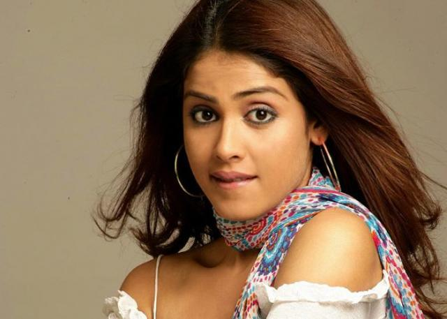 genelia d souza wallpapers. Genelia D#39;Souza Wallpapers
