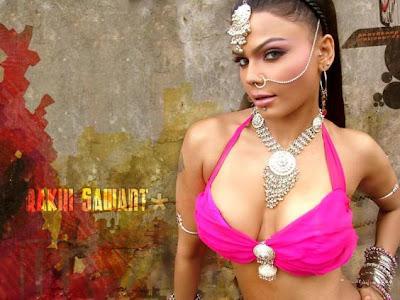 Rakhi Sawant Hot Wallpaper Without Clothes, rakhi in bra, sexy bikini ...