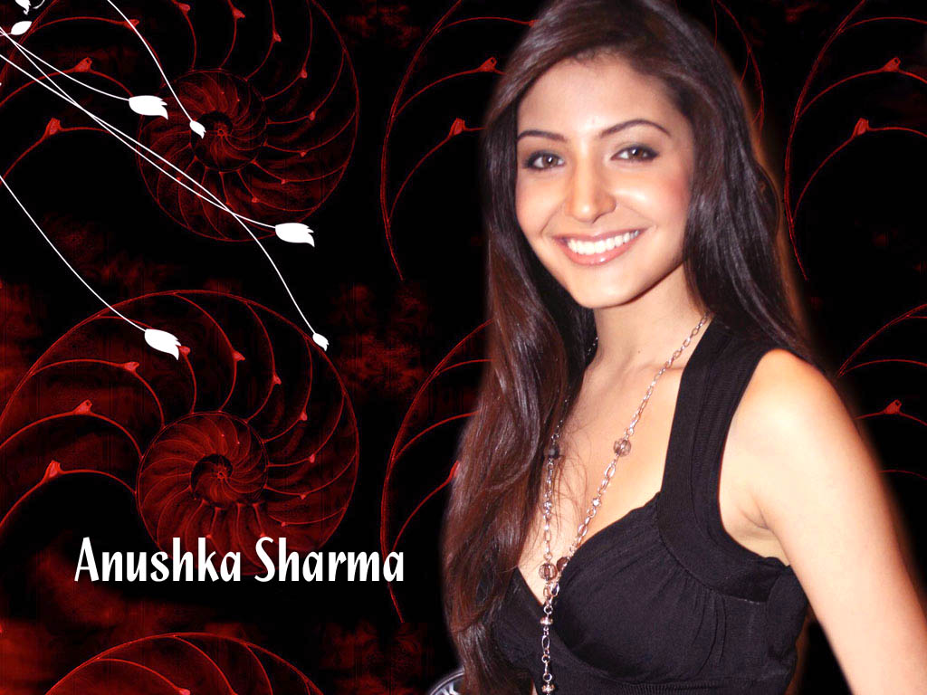 Anushka Sharma - Biography, Movies, Wallpapers, Pictures - Photo Gallery