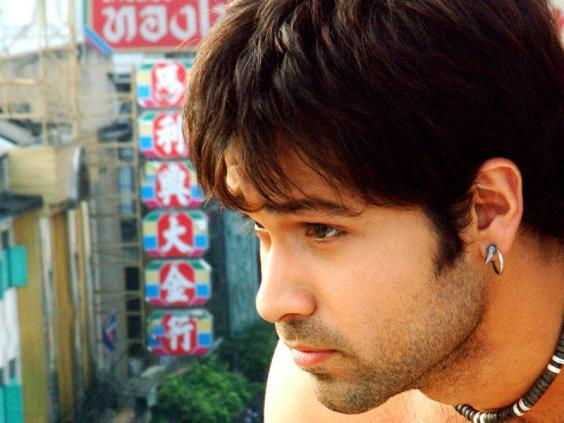wallpapers of imran hashmi. wallpapers of imran hashmi.