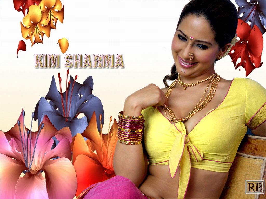 http://1.bp.blogspot.com/_TiCO8op_NpI/TEtsIdWeT-I/AAAAAAAASFk/XbMy_Zl_YF0/s1600/Kim+Sharma.jpg+(9).jpg