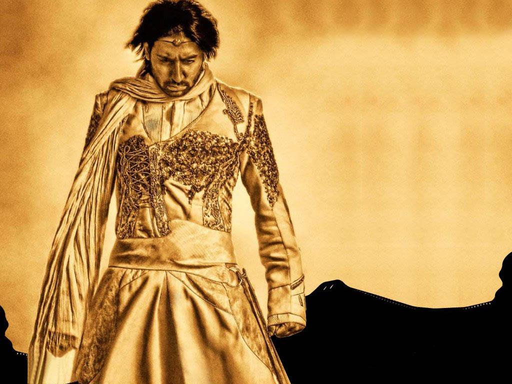 http://1.bp.blogspot.com/_TiCO8op_NpI/TI9W0gaJtfI/AAAAAAAAWtM/cH4sERSaqFA/s1600/Abhishek+Bachchan+Movie+Pictures.jpg+%288%29.jpg