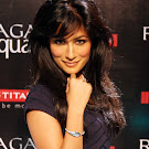 Chitrangada Singh in Cute Dress Photos