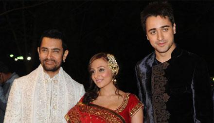 ImranKhanandAvantikaMalikMehendi SangeetCeremony252822529 - Imran Avantika Mehndi Sangeet Pics