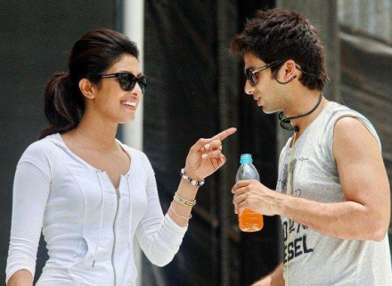 Bollywood-actors-Priyanka-Chopra-Shahid-Kapoor-breakup