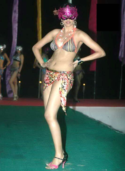 Really. join Nude ramp walk pics words... super