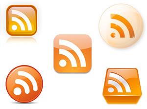 ¿Qué es la web? ¿Qué es un feed? ¿Qué es un tweet? 2