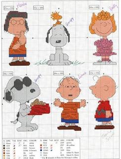 Snoopy_00.jpg