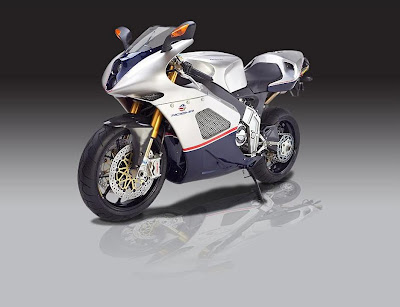 Roehr 1250sc SuperBike Specifications Price