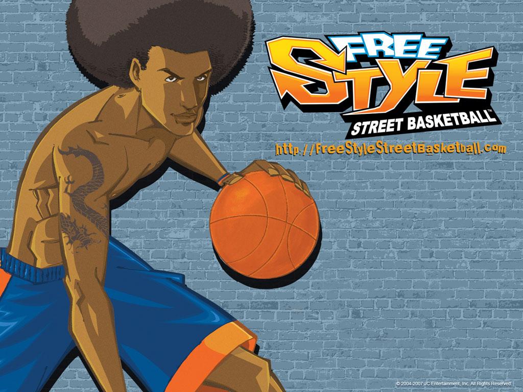 http://1.bp.blogspot.com/_TiTQ8QuV_4s/TRboE3zXnhI/AAAAAAAAAAc/XQ55kD1YlJU/s1600/Freestyle_Street_Basketball_Wallpaper.jpg