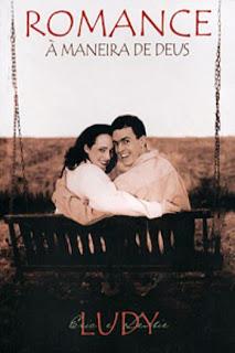 http://1.bp.blogspot.com/_TiUOLLUJRh8/SkxLUJ1KDMI/AAAAAAAAAVo/JcRv86KbB6k/s320/romance.jpg