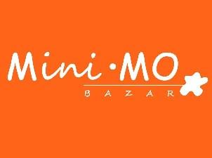 Bazar Mini MO
