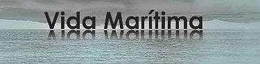 Enlace al Blog Vida Marítima