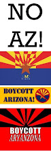 Boycott Arizona Gear