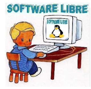 http://1.bp.blogspot.com/_Tib8oOUVKpM/SbCQ16mLvLI/AAAAAAAAACw/wT7pWgBAyjk/s320/software+libre.bmp