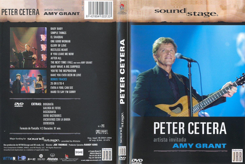 http://1.bp.blogspot.com/_Tid0N29aSdI/S6uGMEFTTqI/AAAAAAAAAE0/IKQVMaAZCds/s1600/Peter_Cetera_Live_With_Amy_Grant-%5Bcdcovers_cc%5D-front.jpg