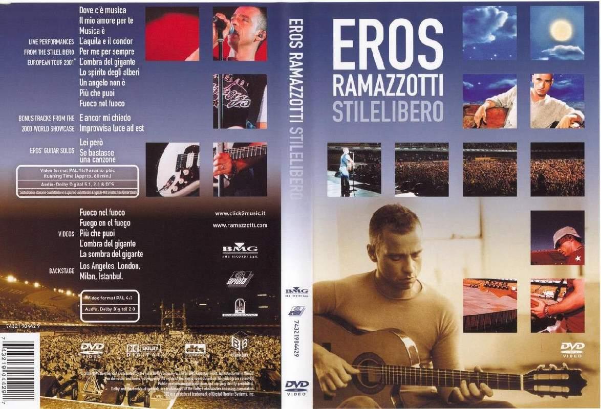 http://1.bp.blogspot.com/_Tid0N29aSdI/S7fIatFlKjI/AAAAAAAAAGA/PLDRDKxmqPU/s1600/Eros_Ramazzotti_Stilelibero-%5Bcdcovers_cc%5D-front.jpg