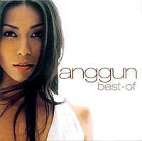 Download Lagu MP3 Indonesia: Download Lagu Anggun c.sasmi Album Best