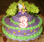 Wanna Cake?  Call Me!