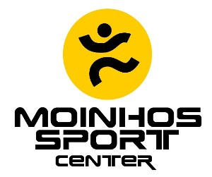 Moinhos sports Center