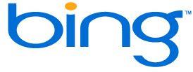 Configurer le crawl de Bingbot
