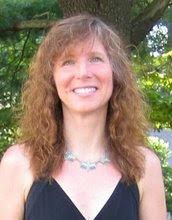 Advisory Board Member Cynthia Miller