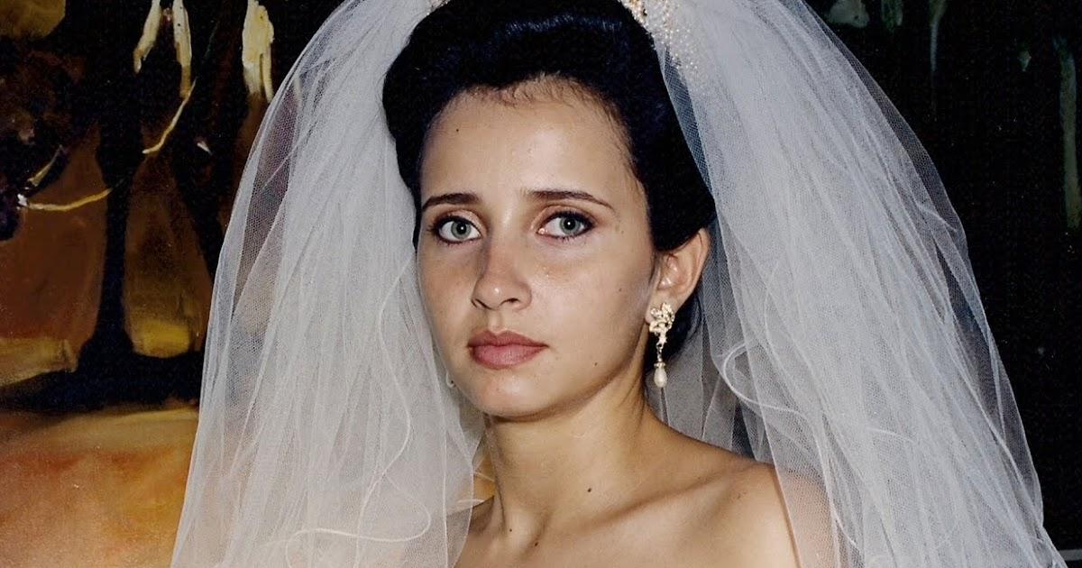 Blog da Josy: O casamento da minha
