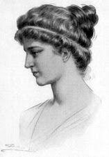 Hypatia d' Alexandria
