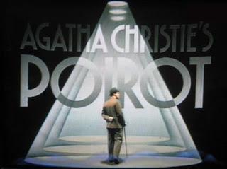 名探偵ポワロの画像 p1_5