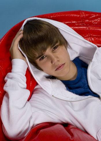justin bieber desktop wallpaper. Justin Bieber, Baby