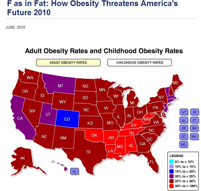 a solution to the obesity epidemic The obesity epidemic is rooted in a variety of societal and cultural factors experts therefore disagree on the best approach for addressing this problem some experts have suggested taxing unhealthy foods at higher rates in order to.