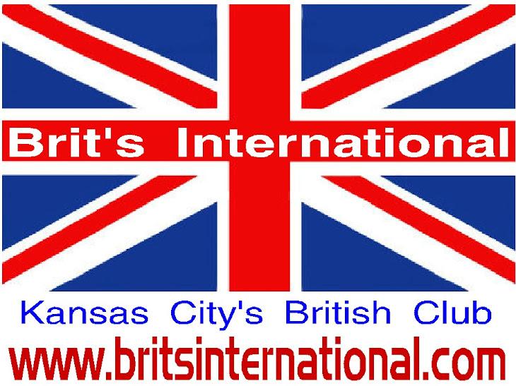 Brit's International