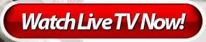 live motorsports tv