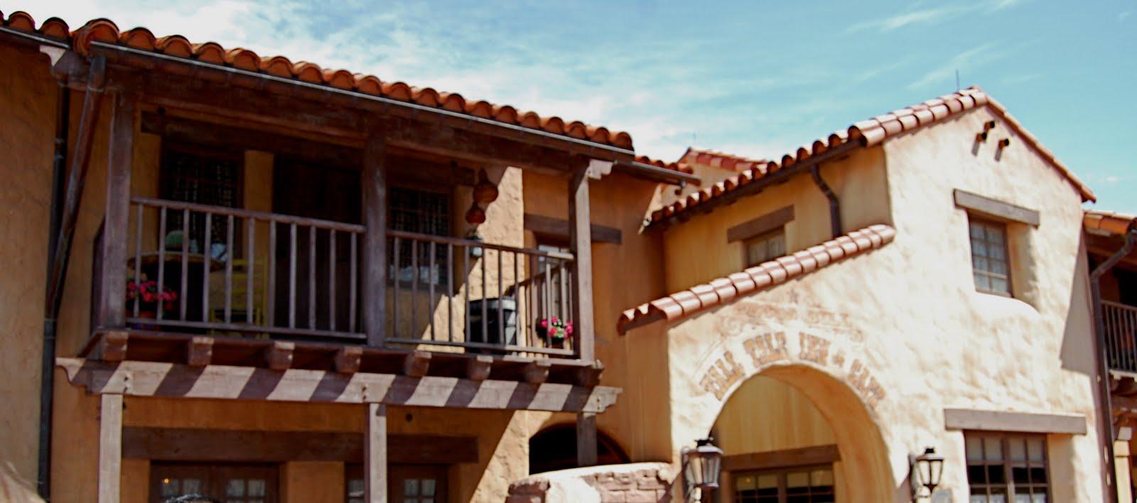 Free home plans mexican hacienda floor plans for Hacienda design homes