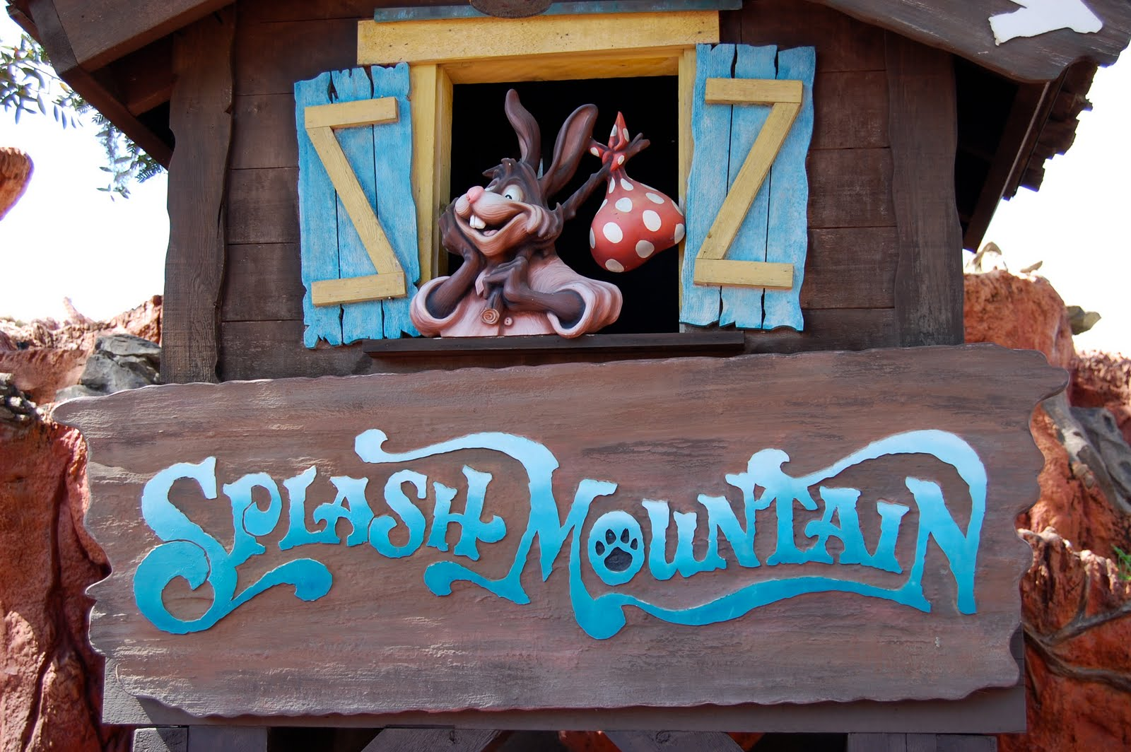 Disney World Vacation Packages with Theme Park Tickets