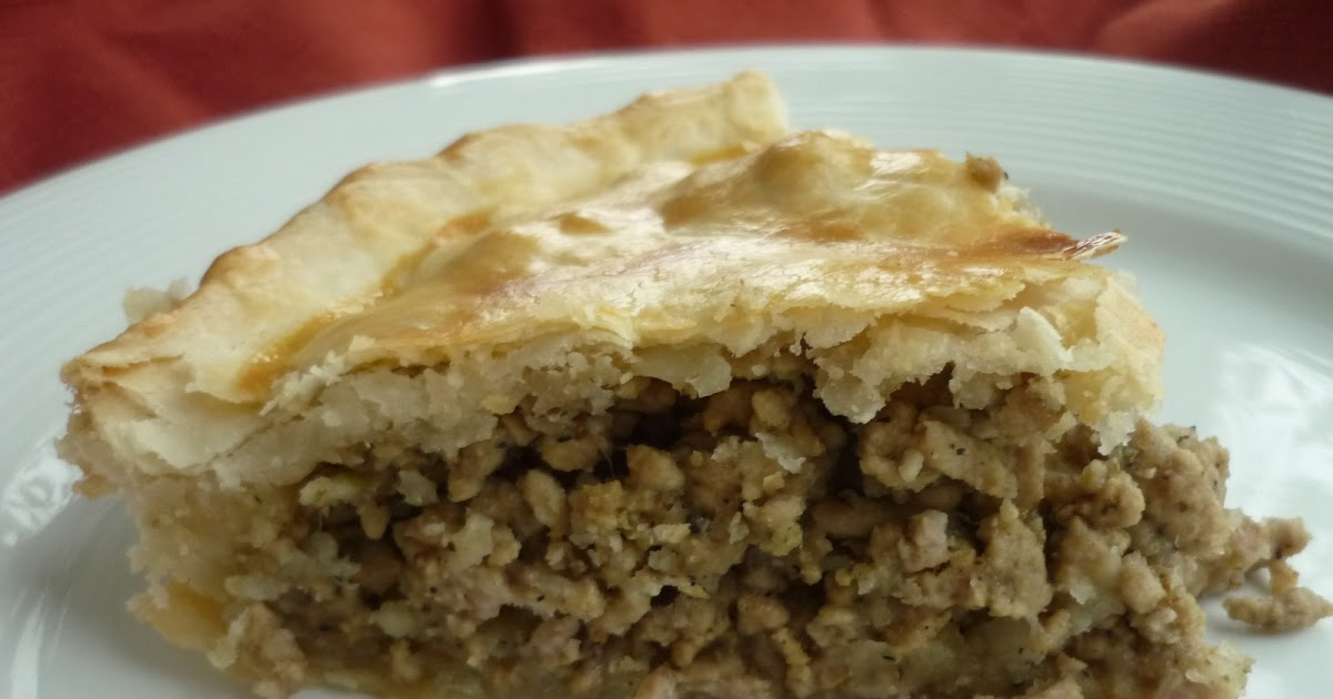 Image Result For Pie Crust With Shortening