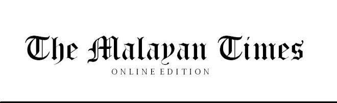 The Malayan Times