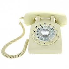 Du når oss på telefonnr: 95168347